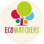 Logo Ecowatchers