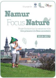 Namur_Focus_Nature_2016_web