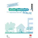 Illustration dossier pedagogoqie mobilite