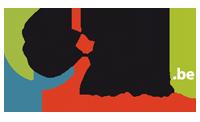 Logo CRIE de Namur