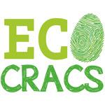 Logo Ecocracs
