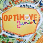 optimove junior