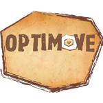 Logo Jeu Optimove
