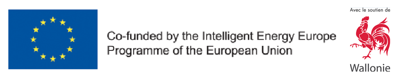 logo-europe-wallonie