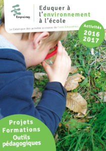 empreintes-catalogue-2016-cover