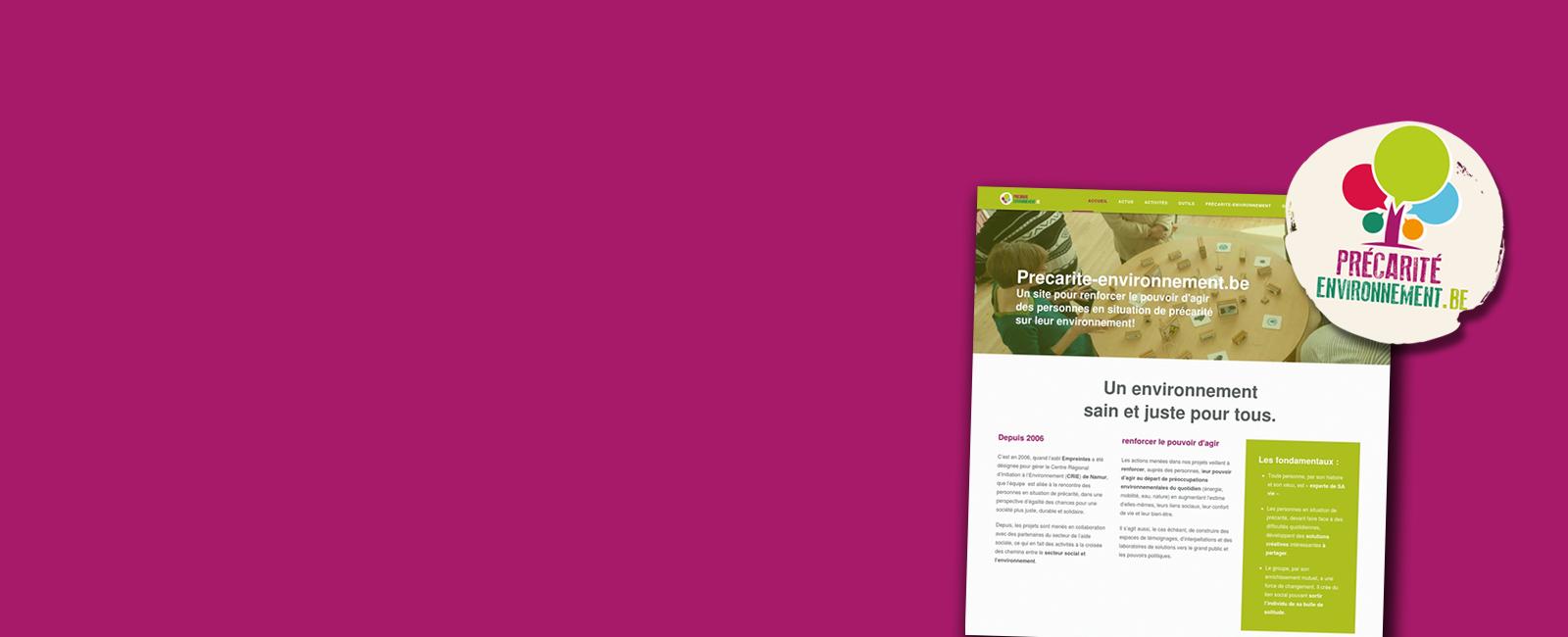 Slider_lancement_site_preca