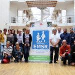Formation Réferent Mobilité et Sécurité Routière, écoles wallonie